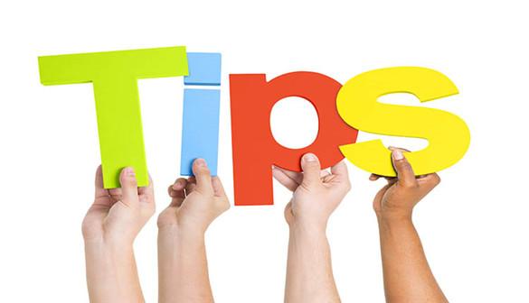 tips-resize.jpg