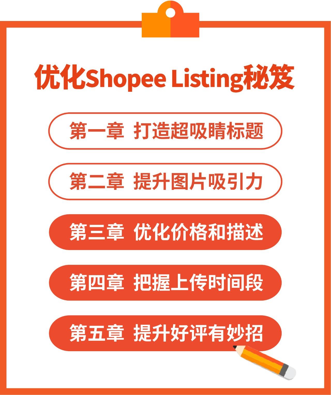优化Shopee Listing秘笈.jpg