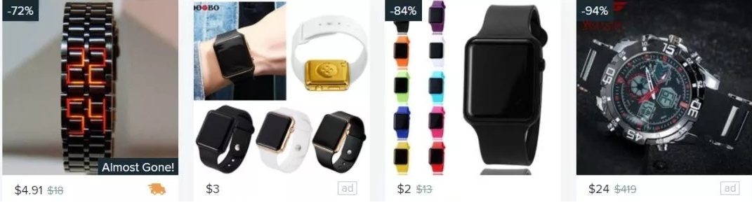 LED 手表.png