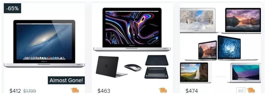 笔记本电脑.png