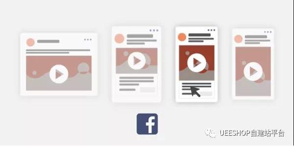 常规Facebook视频.png