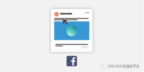 Facebook 360视频.png