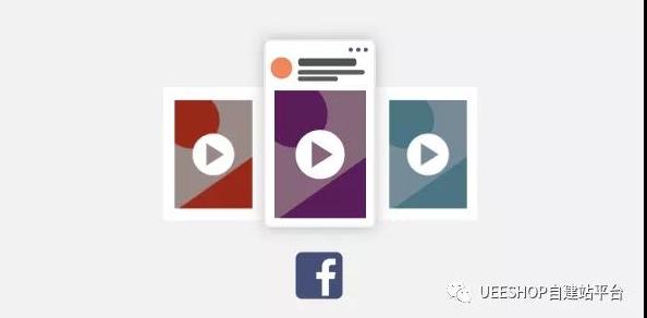 Facebook轮播视频广告.png
