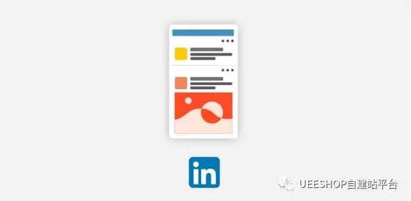 Linkedin分享视频.png