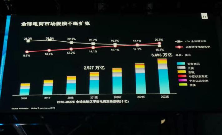 日本市场趋势.png