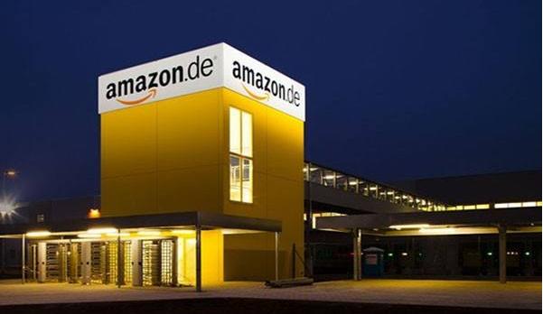 亚马逊大数据营销.png