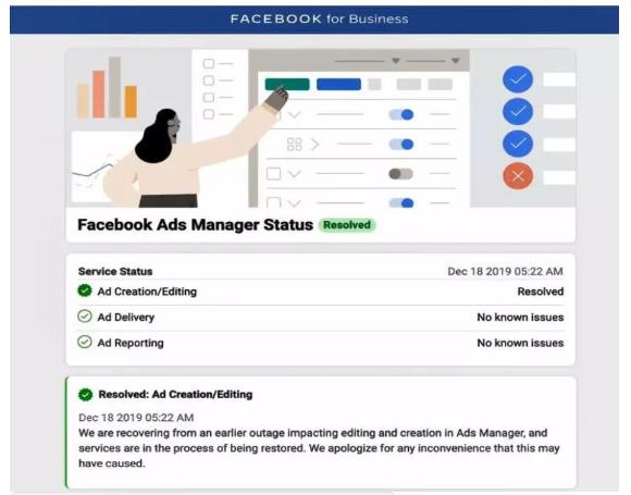 Facebook广告投放步骤.png