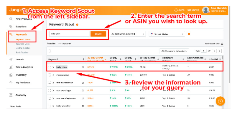 Keyword Scout.png