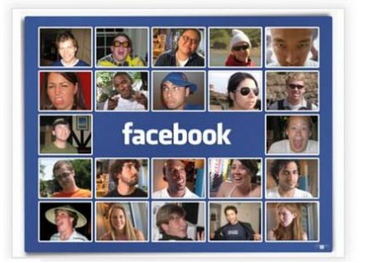 Facebook用户量.png