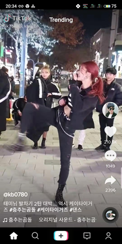 跳舞视频.png