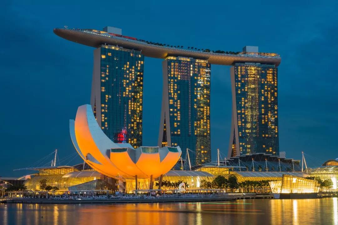 新加坡-3.jpg