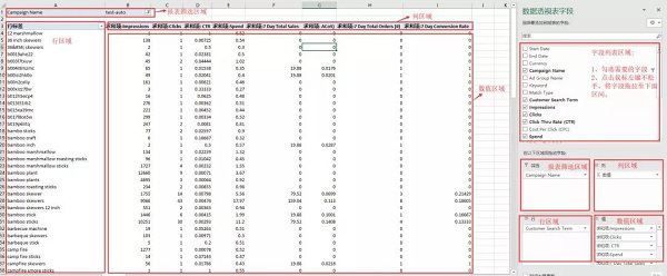 字段数据分析.png
