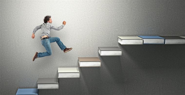 亚马逊广告策略小技巧,如何平衡关键词重复情况?