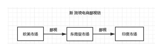 微信截图_20200114121924.png