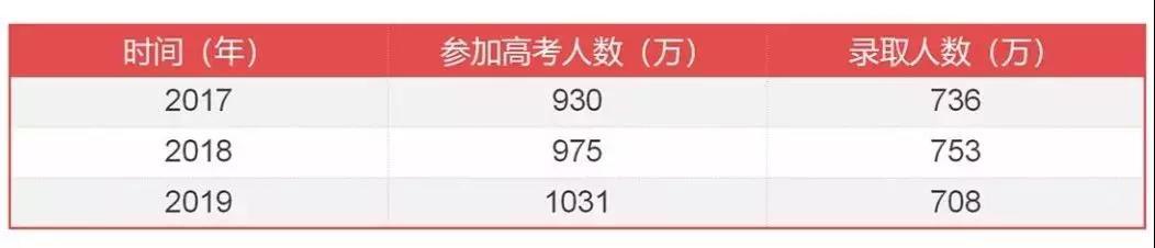 21323.jpg