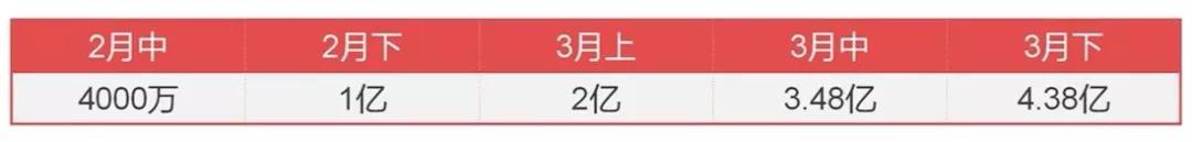 21328.jpg