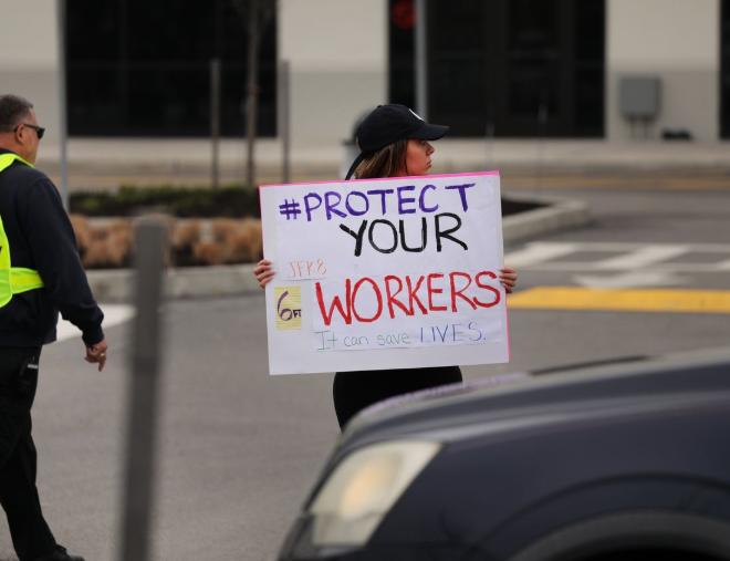 罢工图片.png