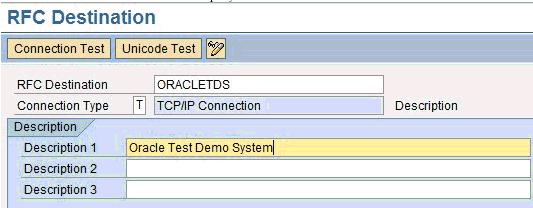 rfc 认证.png