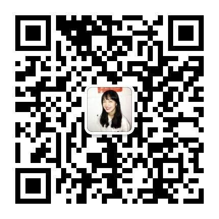 微信图片_20200327103244.jpg