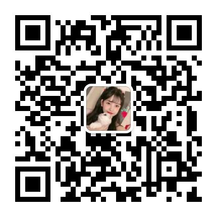 晓阳vx.jpg