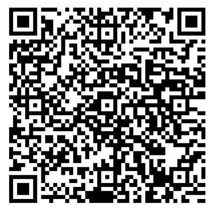 亚马逊运营等级高考自测题二维码.png