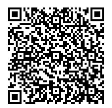 listing优化交流群.png