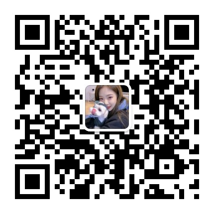 微信图片_20200819205955.jpg