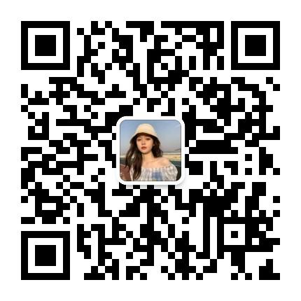 微信图片_20201015180120.jpg