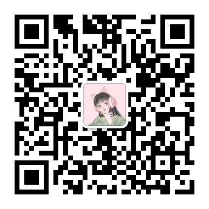 微信图片_20210129143900.jpg