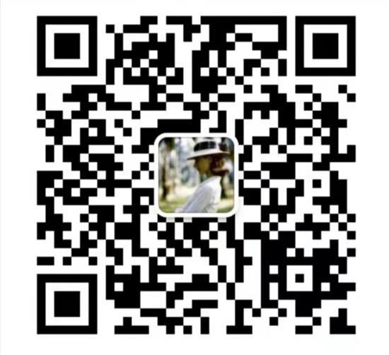 微信图片_20211011181337.jpg